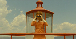 Top102012moonrisekingdom