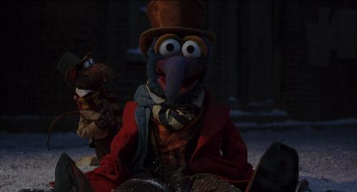 Muppetxmas2