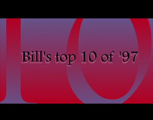 Top1097