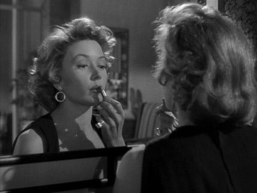 Film Freak Central - The Big Heat (1953) - Blu-ray Disc