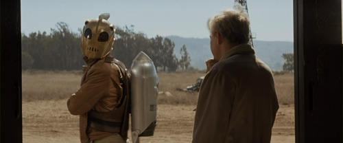 gif movie the rocketeer