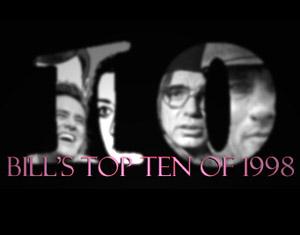Top1098