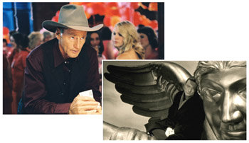Film Freak Central W W Ffc Interviews Wim Wenders