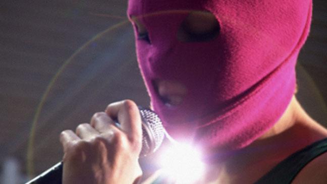 Pussy_Riot_A_Punk_Prayer