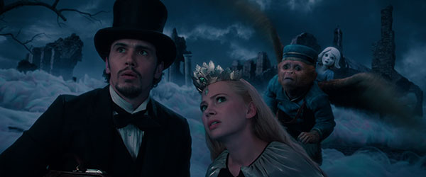 oz the great and powerful english subtitles 1080p