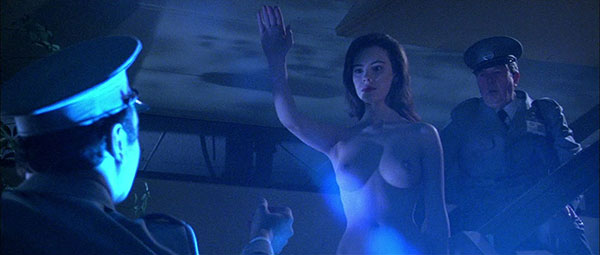 Lifeforce3