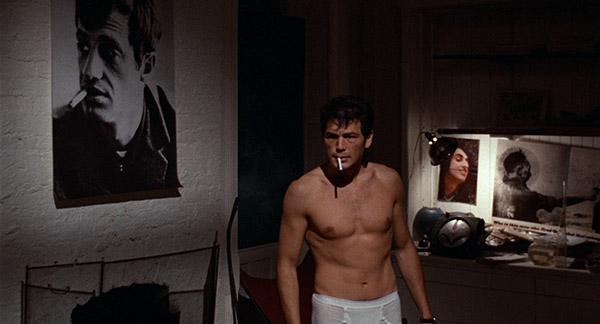 Film Freak Central - Medium Cool (1969) [The Criterion ...