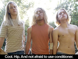 Lordsofdogtown