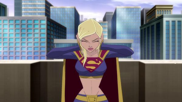 Supermanunbound3