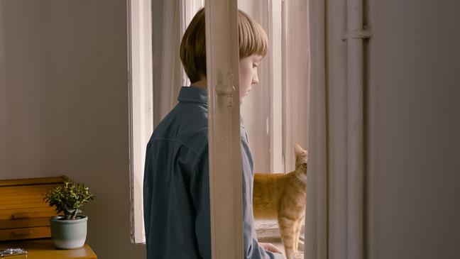 The_Strange_Little_Cat_Das_merkwrdige_Ktzchen