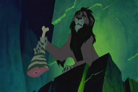 Lionkingcap2