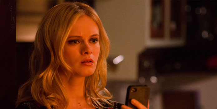 Image result for sara paxton gif