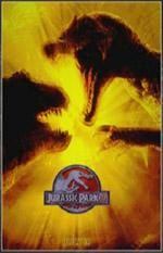 Jurassicparkiiiposterart