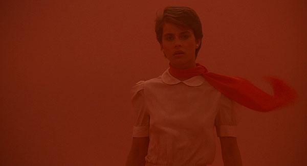 Resultado de imagem para cat power movie 1982