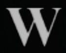 Vlcsnap-2014-05-21-20h31m37s63