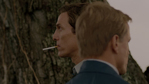 Download film true detective