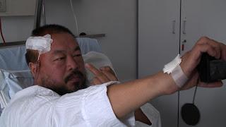 Ai_Weiwei_Never_Sorry_2.jpg