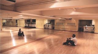 Ballroom_Dancer_4.jpg