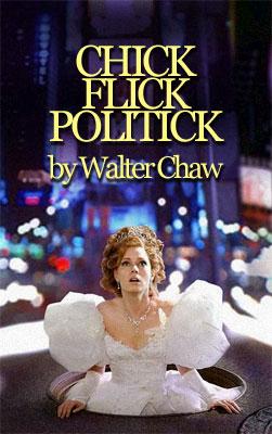 Chickflickomnibustitle