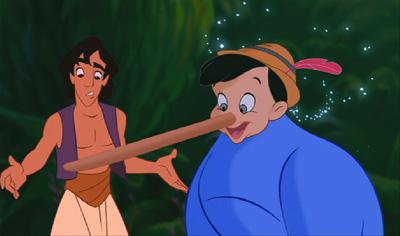 Aladdincap