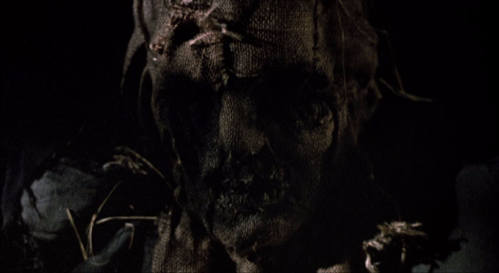 film freak central zombie
