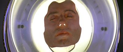 Faceoffcap