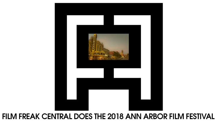 Annarborff2018