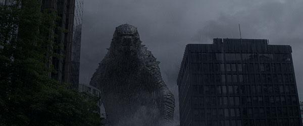 Godzilla141