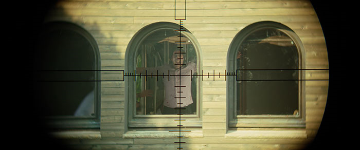 Gunman1