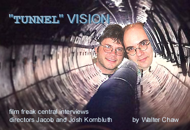 Tunneltitle