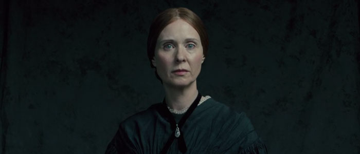 Tiff16quietpassion