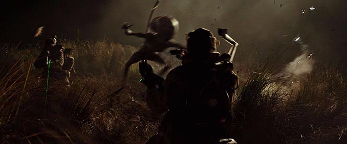 Aliencovenant2