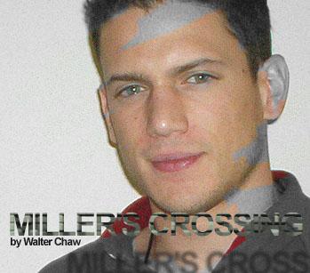 Wmillerinterviewtitle