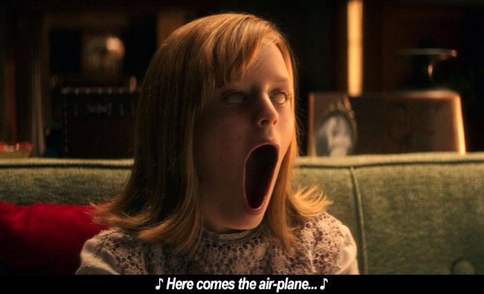 Ouija2
