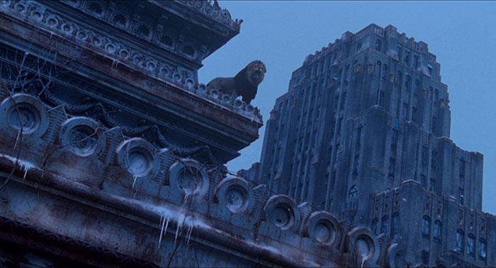 Resultado de imagem para 12 monkeys 1995