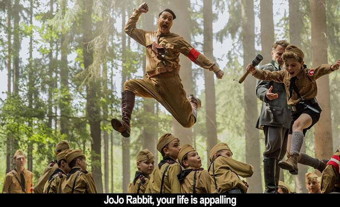 Jojorabbit