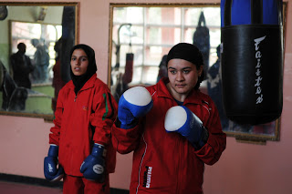 The_Boxing_Girls_of_Kabul_2