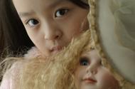 Fest2005children