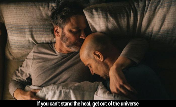 Supernova2021