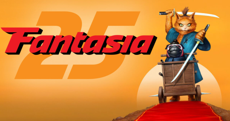 Fantasia2021-SEO-1200x600