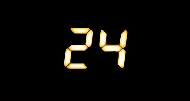 1280px-24-Logo.svg